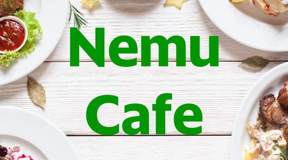 Menu & Review Nemu Cafe - Tegal Gundil - Bogor Utara