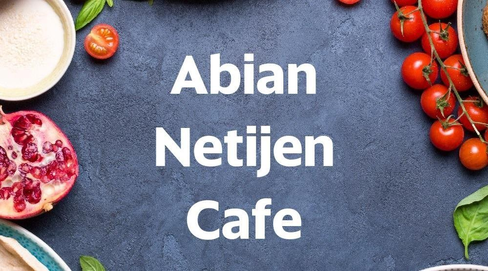 Menu & Review Abian Netijen Cafe - Jagakarsa - Jagakarsa