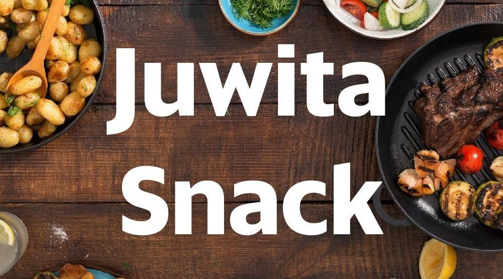 Menu & Review Juwita Snack - Nanggewer - Cibinong