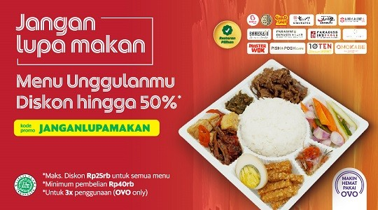 Menu & Review Onokabe - Bella Terra