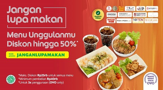 Menu & Review Shaburi - Margo City - DPK - BEJI