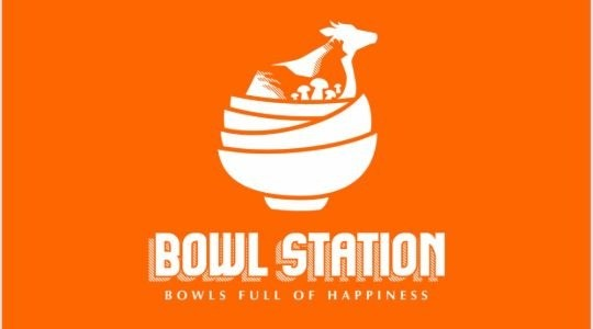 Menu & Review Bowl Station - Cipete Selatan