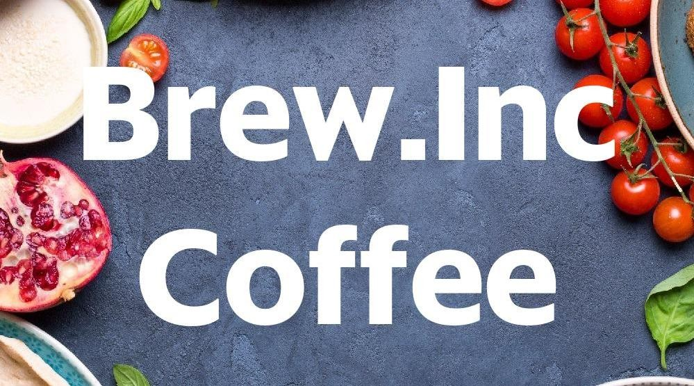 Menu & Review Brew.Inc Coffee - Cinere - Cinere
