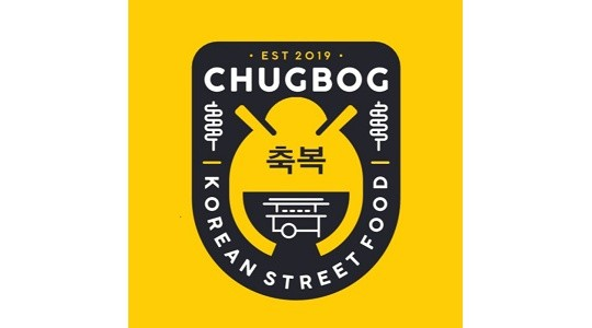 Menu & Review Chugbog Korean Street Food - Cibubur