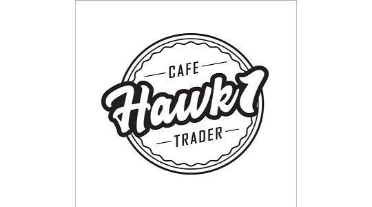 Menu & Review Hawk1 Cafe - Sampora - Cisauk