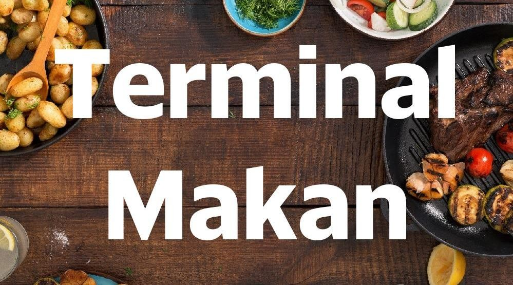 Menu & Review Terminal Makan - Citra Indah City - Bogor 4 (Puncak Area)