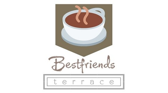 Menu & Review Bestfriends Terrace - Rambutan
