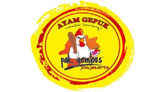 Menu & Review Ayam Gepuk Gembus - Buaran 3