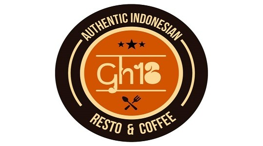 Menu & Review Authentic Indonesia Gh18 Resto & Coffee - Pondok Rajeg - Cibinong