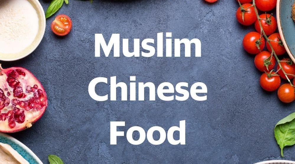 Menu & Review Muslim Chinese Food - Kampung Bali