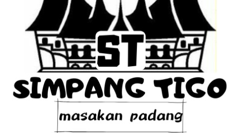 Menu & Review Rm. Simpang Tigo - Rorotan