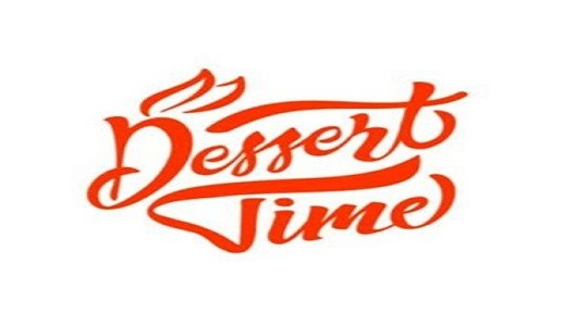 Menu & Review Dessert Time - Pluit