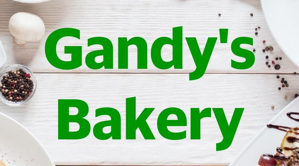 Menu & Review Gandy's Bakery - Menteng