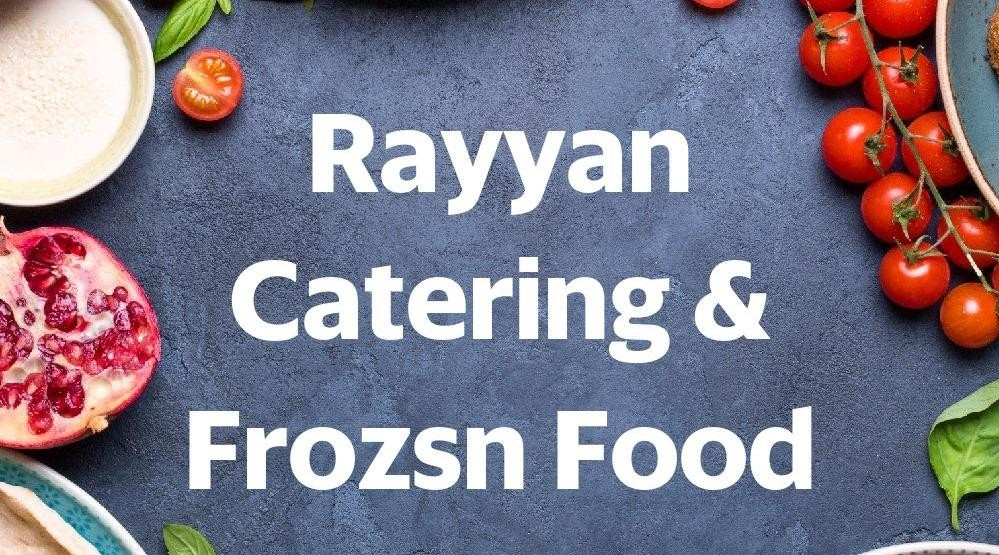 Menu & Review Rayyan Catering & Frozsn Food - Cimanggu Perikanan - Bogor 3