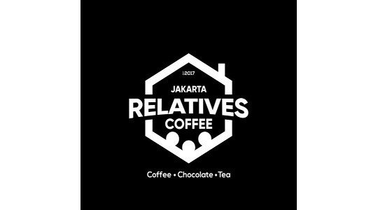 Menu & Review Relatives Jakarta Coffee - Cilangkap