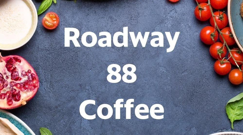 Menu & Review Roadway 88 Coffee - Setu Cipayung