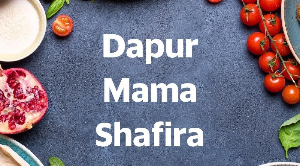 Menu & Review Dapur Mama Shafira - Padurenan - Bekasi 2
