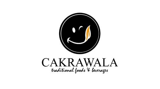 Menu & Review Cakrawala Food - Srengseng Sawah - Jagakarsa