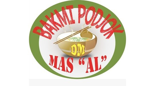Menu & Review Bakmi Podjok DM Mas AL - Pekayon