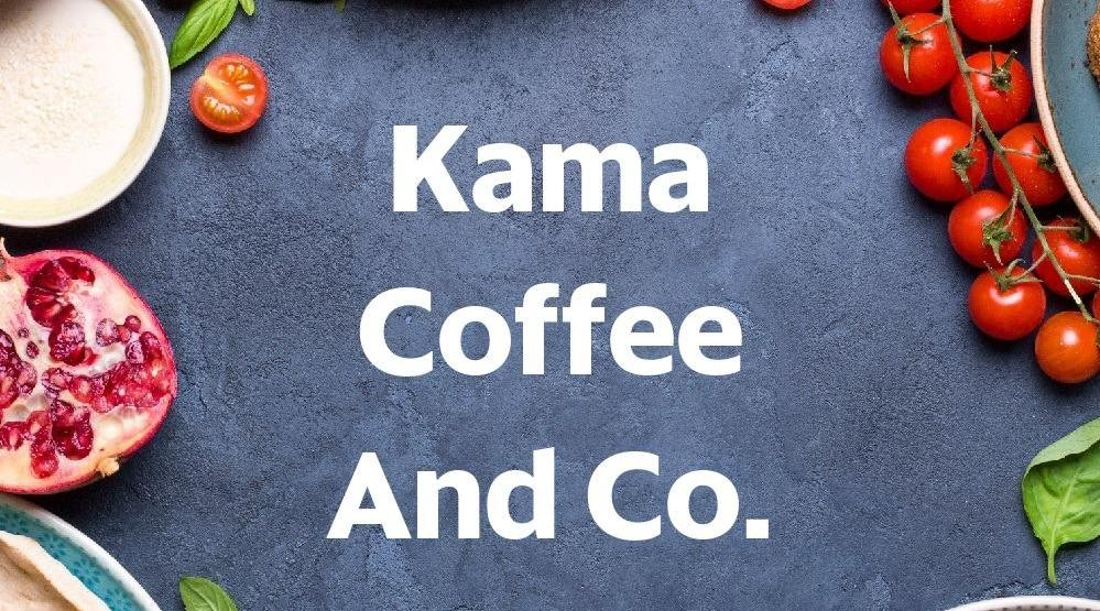 Menu & Review Kama Coffee And Co. - Ciangsana - Bogor 4 (Puncak Area)