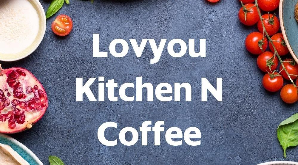 Menu & Review Lovyou Kitchen N Coffee - Bogor Selatan - Bogor I