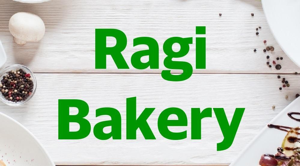 Menu & Review Ragi Bakery - Tegal Gundil - Bogor Utara