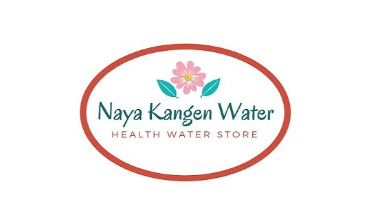 Menu & Review Naya Kangen Water - Kapuk - Cengkareng