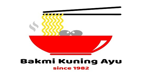 Menu & Review Bakmi Kuning Ayu - Pluit