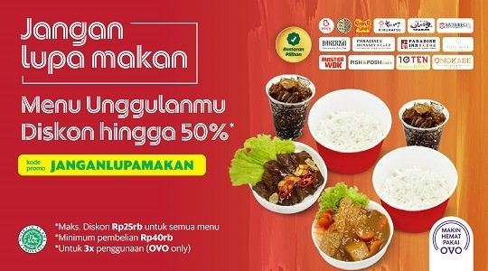 Menu & Review Kintan Buffet - Baywalk Mall