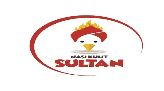 Menu & Review Nasi Kulit Sultan - Karet Kuningan