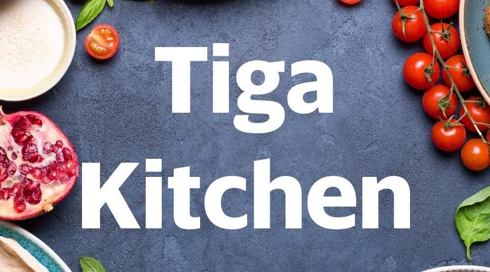 Menu & Review Tiga Kitchen - Johar
