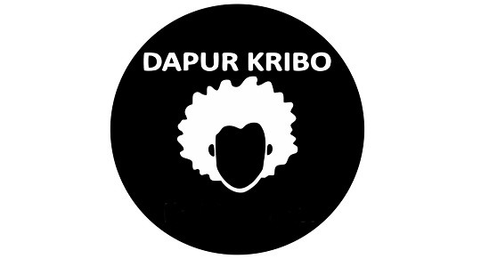 Menu & Review Dapur Kribo - Marunda