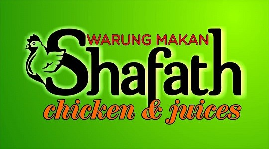Menu & Review Shafath H. Gandun - Lebak Bulus - Cilandak