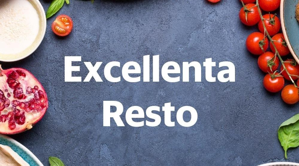 Menu & Review Excellenta Resto - Depok - Depok I