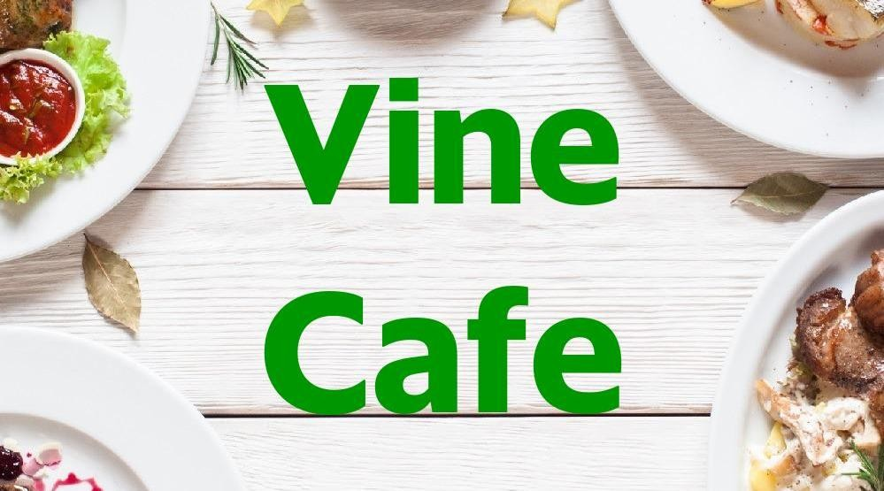 Menu & Review Vine Cafe - Cipedak - Jagakarsa