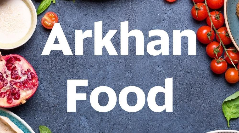 Menu & Review Arkhan Food - Cisarua - Bogor 4 (Puncak Area)