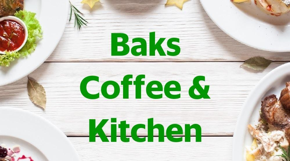 Menu & Review Baks Coffee & Kitchen - Klender