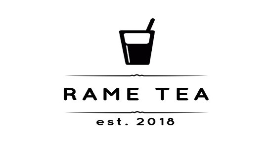 Menu & Review Rame Tea - Makasar