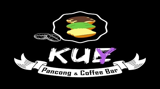 Menu & Review KUY Pancong & Coffee Bar - Lagoa