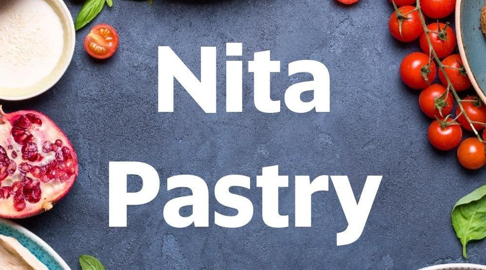 Menu & Review Nita Pastry - Muara Karang