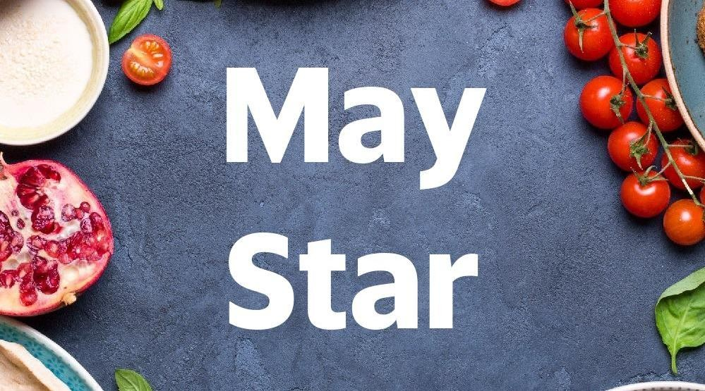 Menu & Review May Star - Mall PIK Avenue