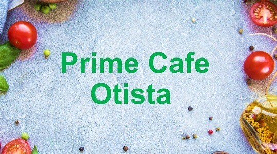 Menu & Review Prime Cafe Otista - Roti Bakar Bandung