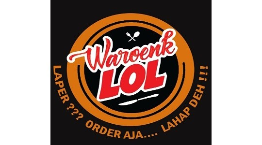 Menu & Review Waroenk LOL - Limus Nunggal - Bogor 4 (Puncak Area)