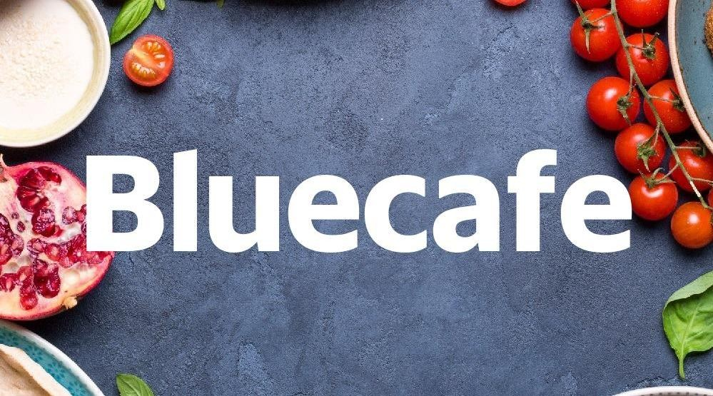 Menu & Review Bluecafe - Sumur Batu