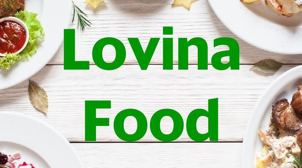 Menu & Review Lovina Food - Pulo Gadung