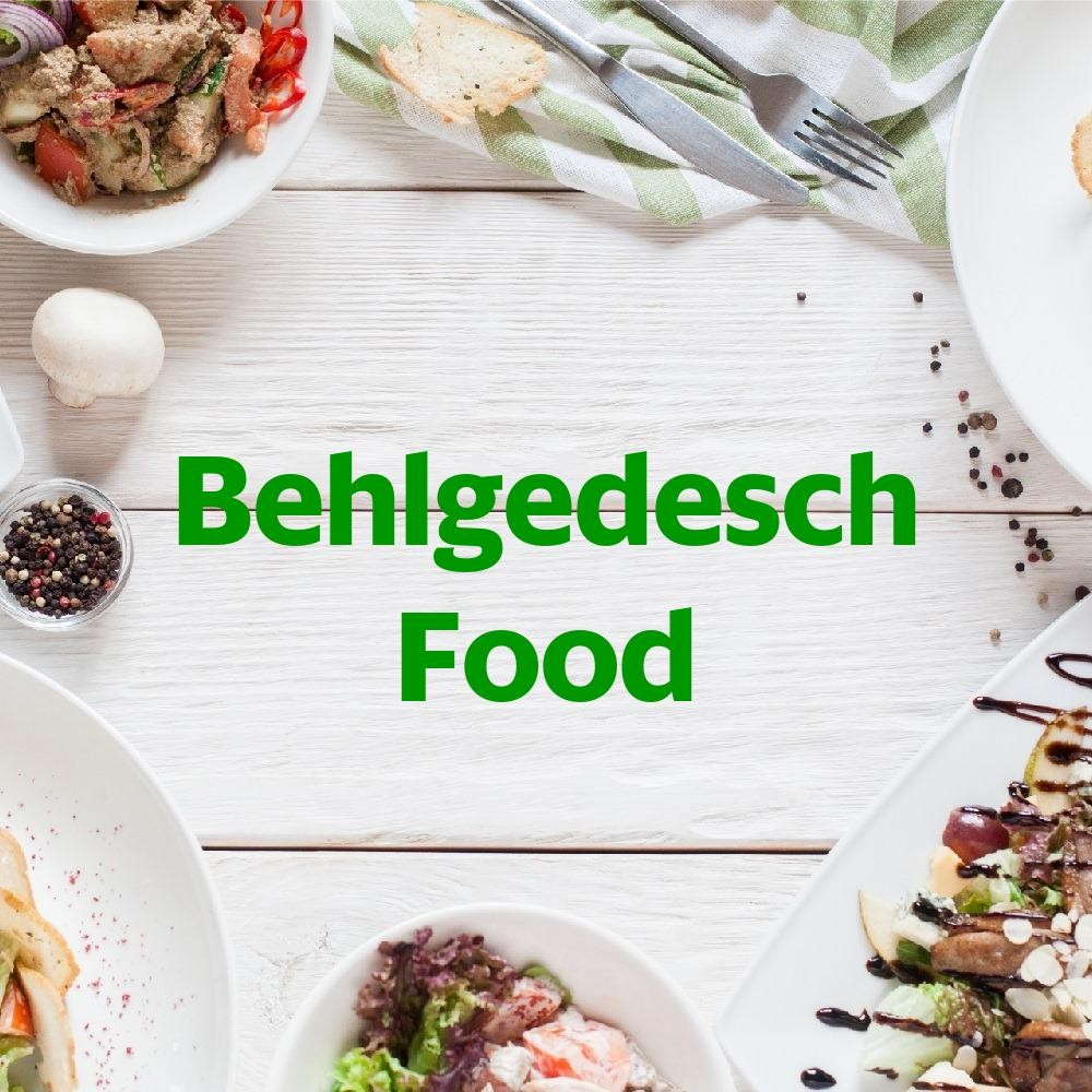 Menu & Review Behlgedesch Food Seafood - Sukamaju - Depok 2