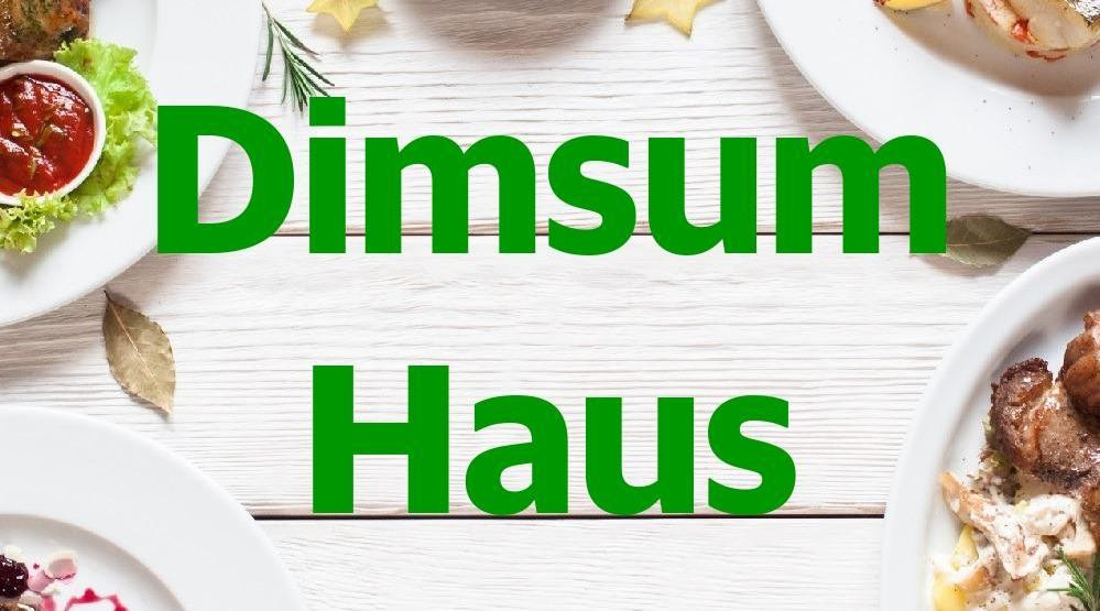Menu & Review Dimsum Haus - Grand Galaxy City - Bekasi II