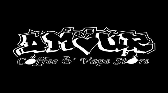 Menu & Review Amour Coffee And Vape Store - Pulo Gebang - Cakung